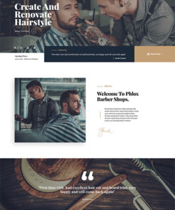 beuty-salon-business-website1