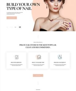 beuty-salon-business-website2