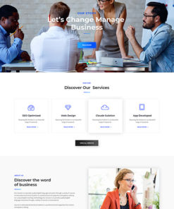 business-website7