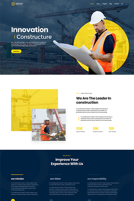 construction-enginering-website1