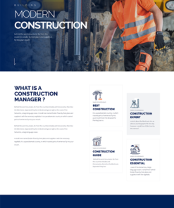 construction-enginering-website2