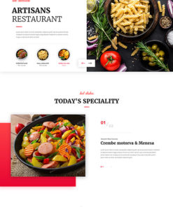 restaurent-food-business-website3