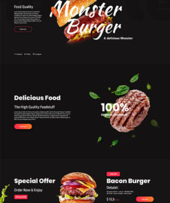 restaurent-food-business-website4