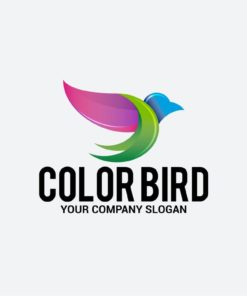 bird-logo-idea