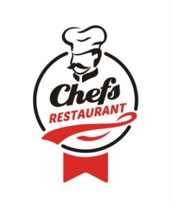 chef-restaurant-logo-design_57043-253