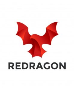 flying-red-dragon-logo-icon_126523-596