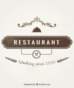 restaurant-badge-retro-style_23-2147505970